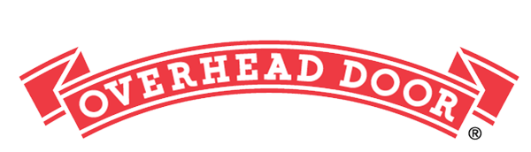 Overhead Door Of South Texas Logo