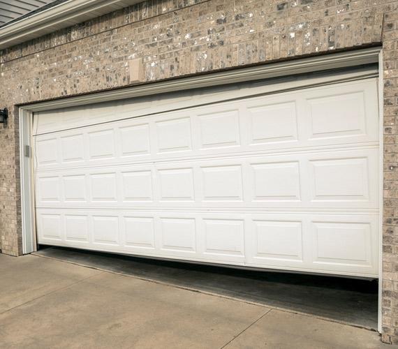 Overhead Door Company Of South Texas Garage Door Repair